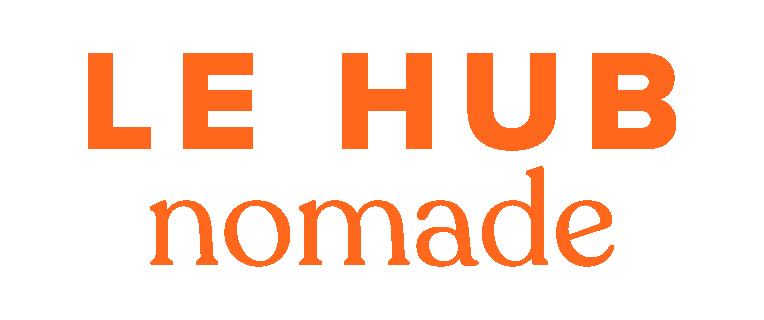 Le Hub Nomade