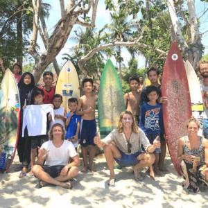 paddle_paddle_charity_le_hub_nomade