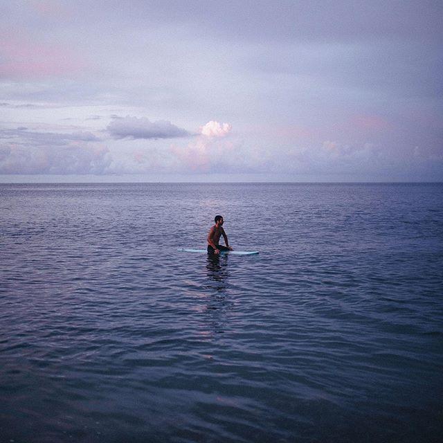 paddlepaddlecharity