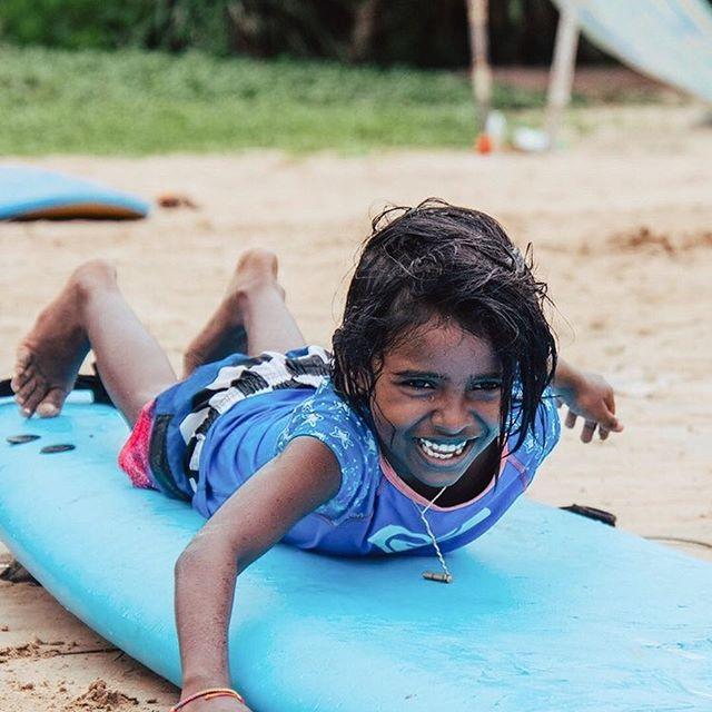 paddlepaddlecharityproject